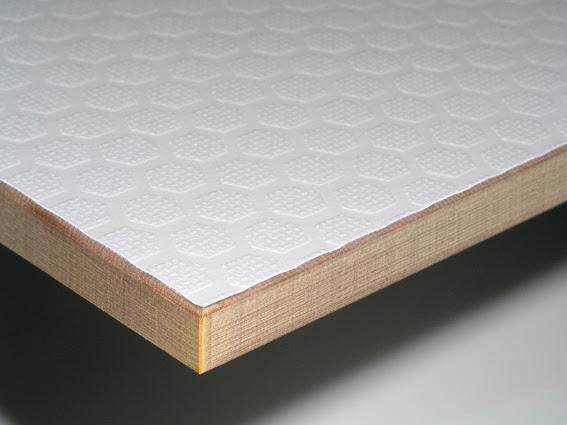 Bauplatten | Schibler Metallbauteile